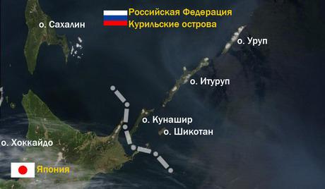 http://www.ellada-russia.gr/files/569cv56cvcvv.jpg