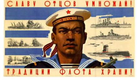 http://www.ellada-russia.gr/images/greek/Screen%20shot%202016-03-10%20at%201_47_23%20.png